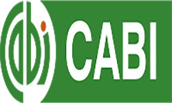 CABI_Logo_Accessible_RGB2
