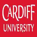 Cardiff_University-9A1akwptkym-MgziUdThDSRllCG-i_mH