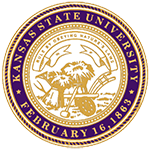 Kansas_State_University_Logo_copy
