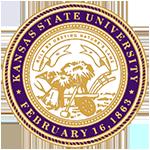 Kansas_State_University_Logo_copy