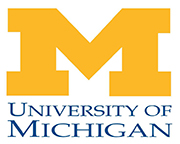 a35b71804f6dd902d19458d830536185–university-michigan-u-of-m
