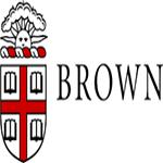 brown-300×149