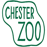 chester_zoo_8