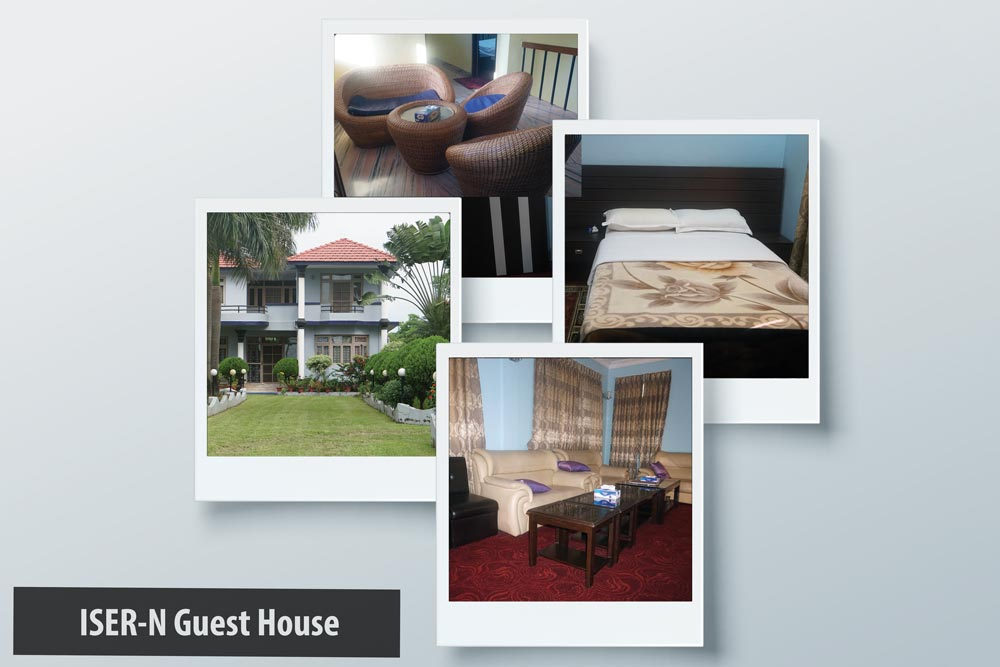 iser_guest_house_all