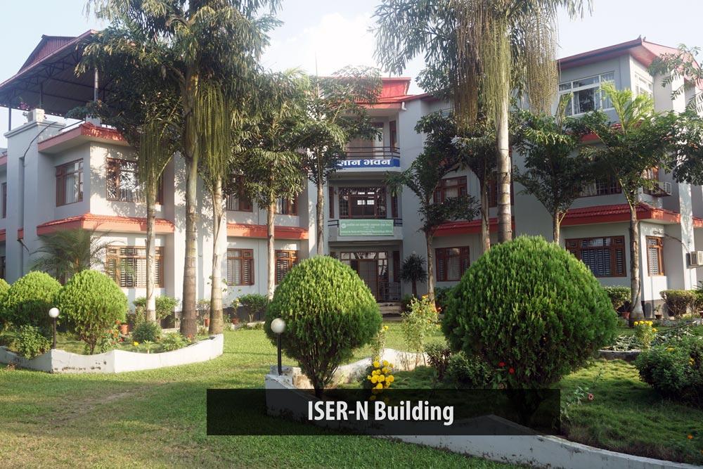 isern-building
