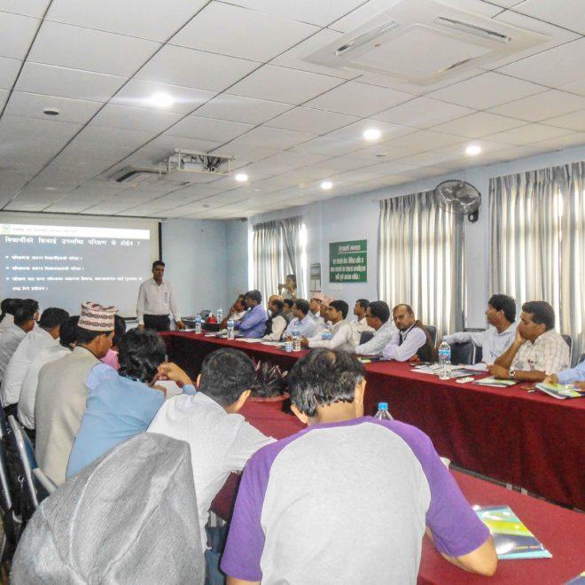 Mr._Birendra_Jung_Thapa,_Chief_Education_Section,_Bharatpur_Metropolitan_City_