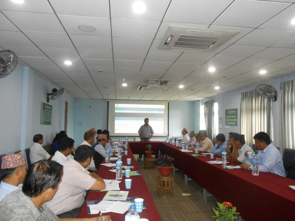 Presentaion_by_Prof._Dr_._Dirgha_Jibi_Ghimire_
