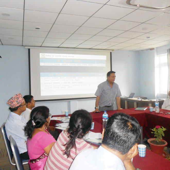Presentation_Session_5