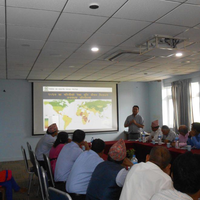 Presentation_by_Prof._Dr_._Dirgha_Jibi_Ghimire_
