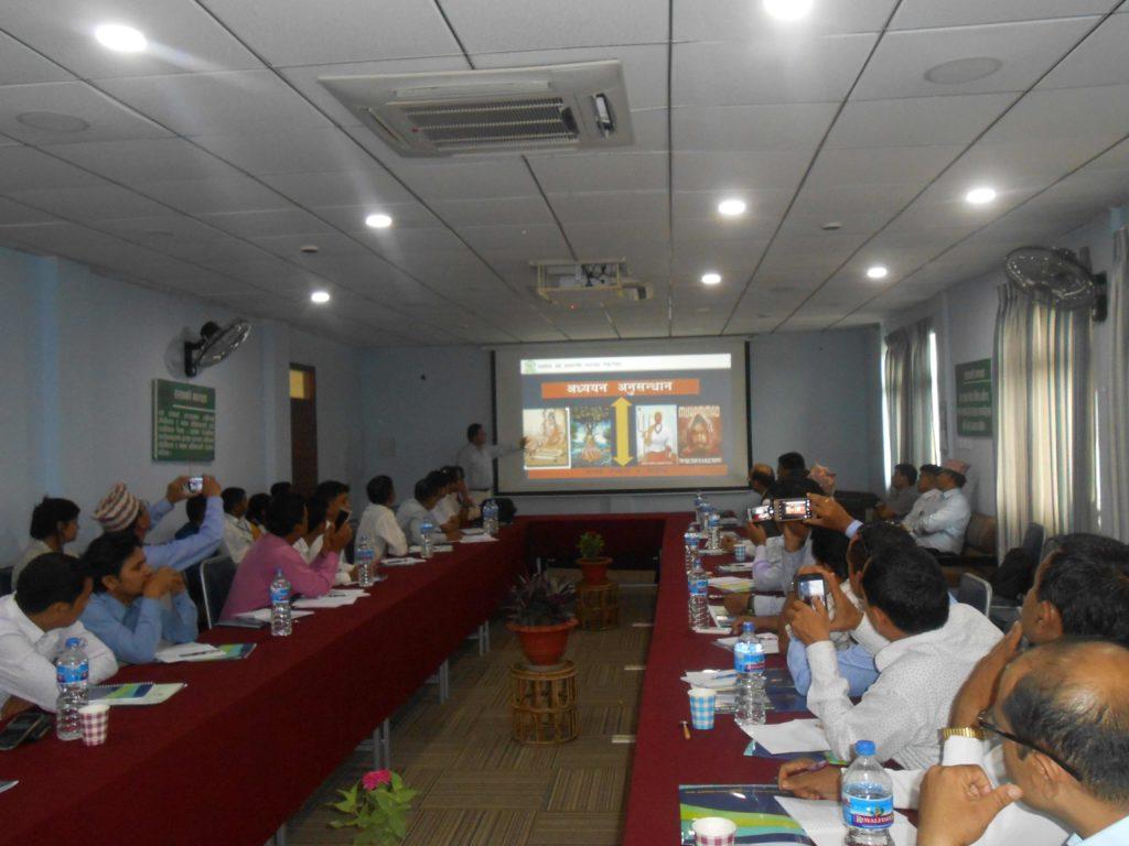Presentation_by_Prof._Dr_._Dirgha_Jibi_Ghimire_(2)_