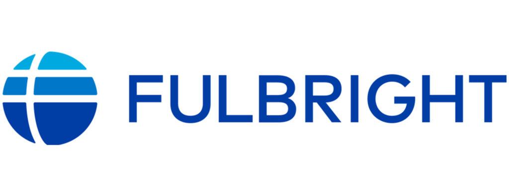 Fulbright-logo-new