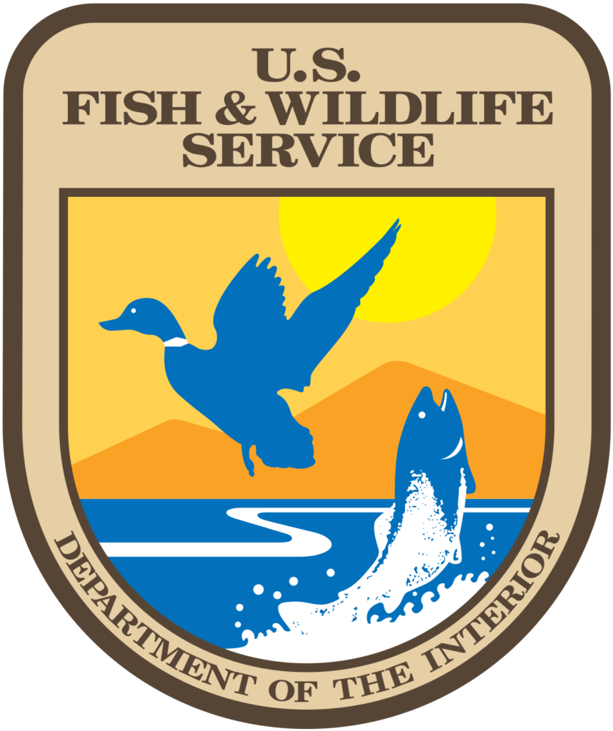 United_States_Fish_and_Wildlife_Service