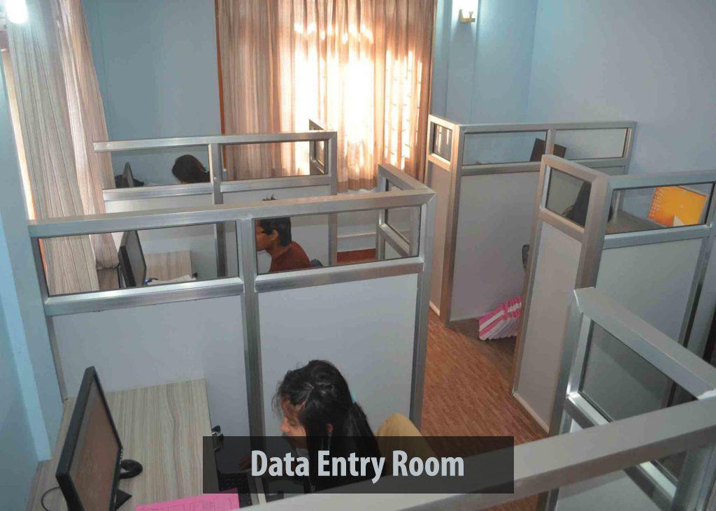 ISER-N_data_entry_room