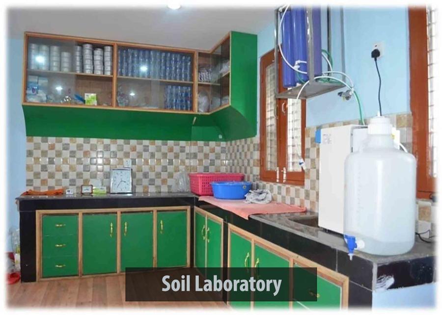 ISER-N_soil_lab