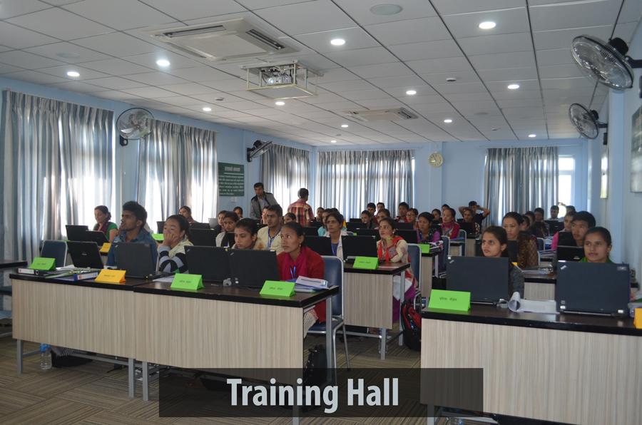 Iser-N_Training_hall